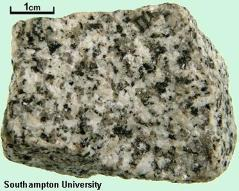 Geological Society - Igneous Rocks