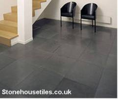 Porcelaingres Unglazed Porcelain Tile  Wall Tiles and