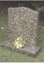 Geological Society Granite Uses