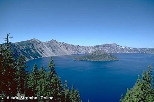 2a0ce236edc Geological Society - Mount Mazama (Crater Lake)