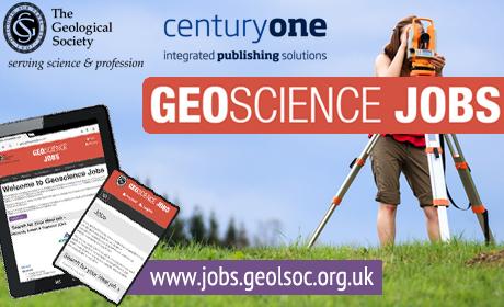 329 Geologist jobs in United Kingdom - LinkedIn