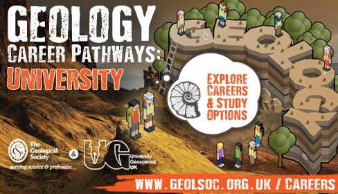 Geology & GeoSciences Mining Jobs - Careermine