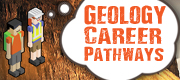 Geology Career Pathways