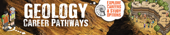 Geology Jobs Abroad | GoAbroad.com