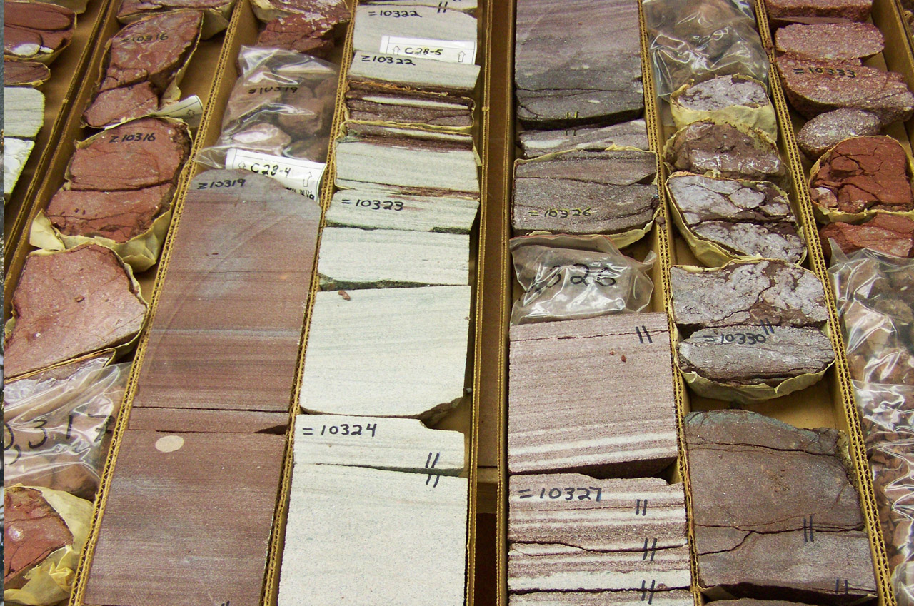 1,000+ Geologist jobs in United States