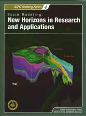 Basin Modeling: New Horizons in Research and Applications - Hedberg 4