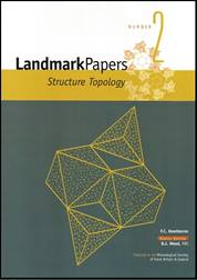 Structure Topology