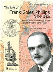 The Life of Frank Coles Phillips