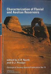Characterization of Fluvial & Aeolian Reservoirs