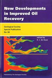 New Developments in Improved Oil Recovery
