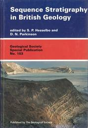 Sequence Stratigraphy in British Geology