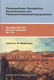 Palaeosurfaces: Recognition Reconstruction and Palaeoenvironmental Interpretation