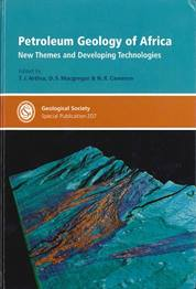 Petroleum Geology of Africa: New Themes & Developing Technologies