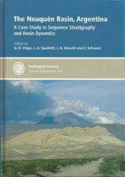The Neuquen Basin, Argentina: A Case Study in Sequence Stratigraphy and Basin Dynamics