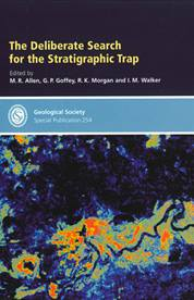 The Deliberate Search for the Stratigraphic Trap