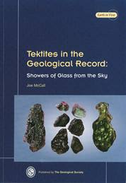 Tektites in the Geological Record