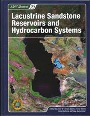 Lacustrine Sandstone Reservoirs and Hydrocarbon Systems