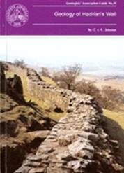 Geology of Hadrian's Wall