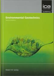 Environmental Geotechnics, 2nd edition