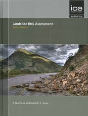 Landslide Risk Assessment, 2nd edition