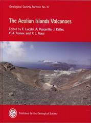 Aeolian Islands Volcanoes, The