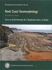 Rock Coast Geomorphology: A Global Synthesis