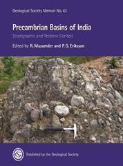 Precambrian Basins of India: Stratigraphic and Tectonic Context