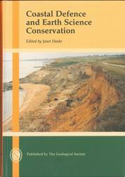Coastal Defence and Earth Science Conservation