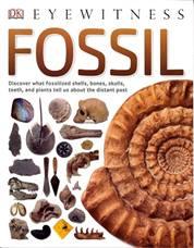 Fossil DK Eyewitness