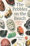 The Pebbles on the Beach