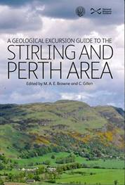 A Geological Excursion Guide to the Stirling and Perth Area
