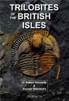 Trilobites of the British Isles