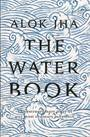 The Water Book