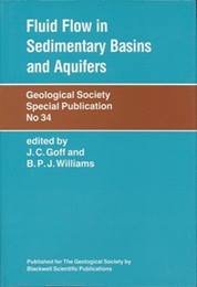Fluid Flow in Sedimentary Basins and Aquifers