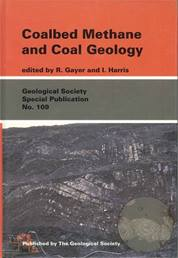 Coalbed Methane and Coal Geology