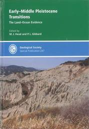 Early-Middle Pleistocene Transitions: The Land-Ocean Evidence