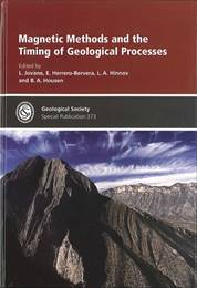 Magnetic Methods and the Timing of Geological Processes