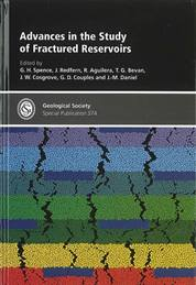 Advances in the Study of Fractured Reservoirs