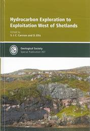 Hydrocarbon Exploration to Exploitation West of Shetlands