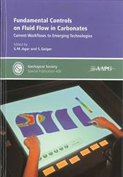 Fundamental Controls on Fluid Flow in Carbonates