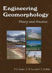 Engineering Geomorphology: Theory and Practice