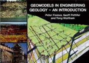 Geomodels in Engineering Geology - An Introduction