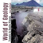 World of Geology