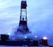 Oil and Gas in the Arctic