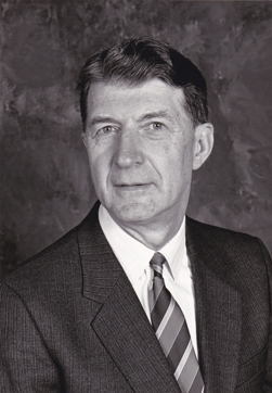 Dick Downing