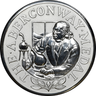Aberconway Medal