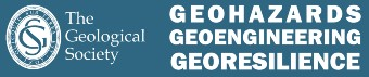 geohazards logo