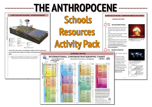Anthropocene Resources Pack preview