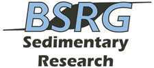 British Sedimentological Research Group