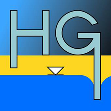 Hydrogeological Group